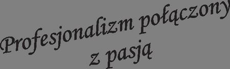 slogan prokres